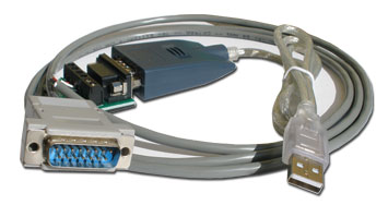 plc-2 programming cable
